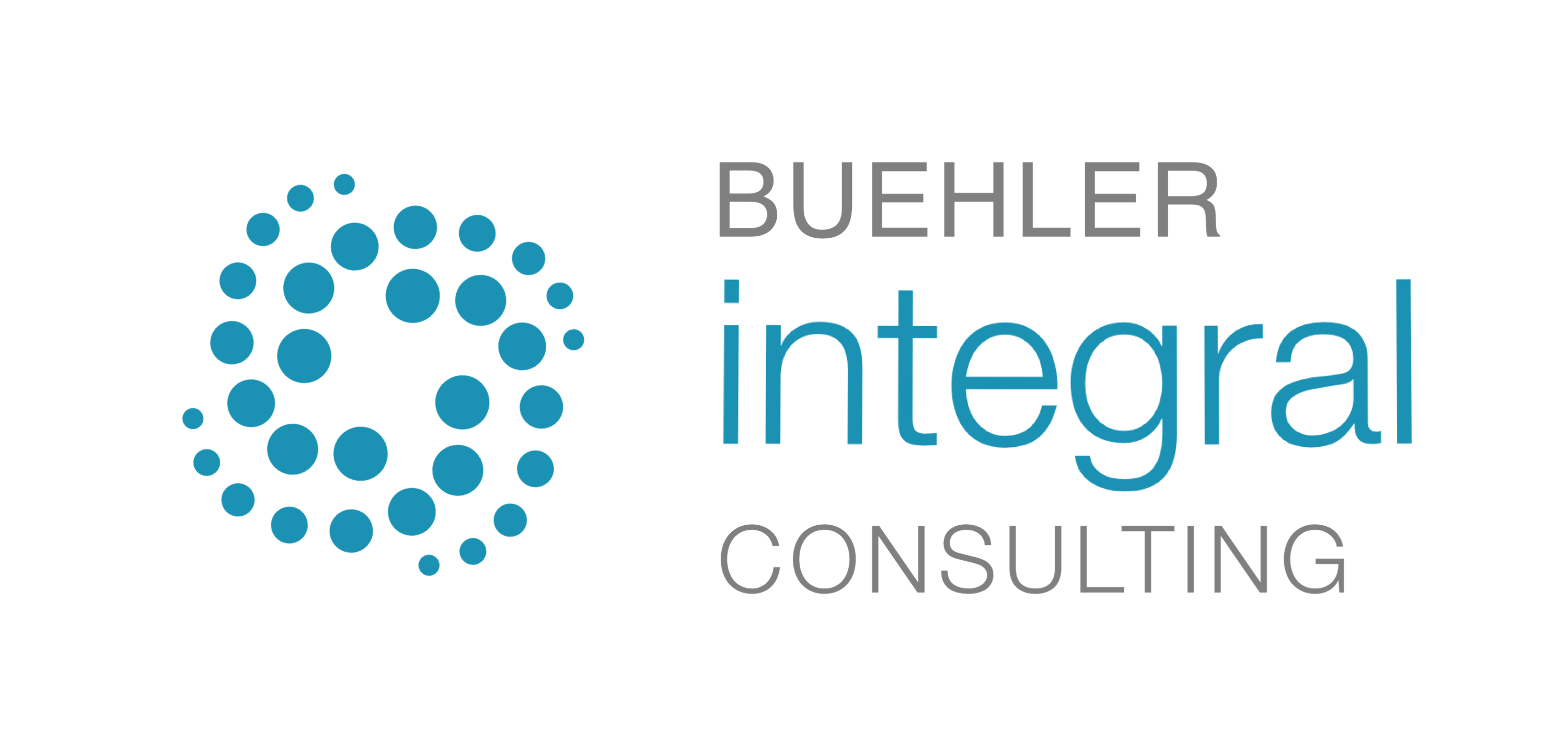 BUEHLER Integral CONSULTING
